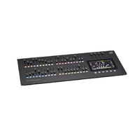 CS 40 CONSOLE 40 FADERS 80 CHS OR DEVICE