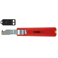 Felo Cable Stripper