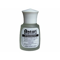 Antari P-7 STRAWBERRY Strawberry fog scent (1 bottle per 25L of smoke fluid)