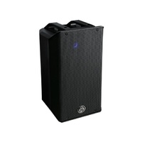 720W RMS Blue Tooth Active Speaker with DSP