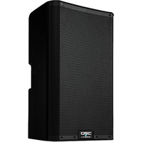 QSC K10.2 10 inch 2-way 2000w Powered Speaker