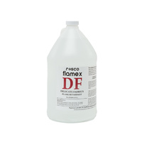 FLAMEX DELICATES  DF 3.8Lt