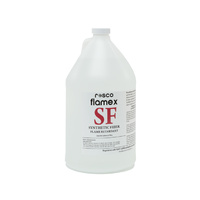 FLAMEX RETARDANT SYNTHETIC SF 3.8Lt